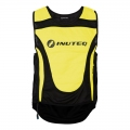 Desna - Evaporative Sports Cooling Vest - Yellow - Small